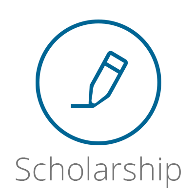 Financial Aid Overview and Scholarships - 2019 ...
